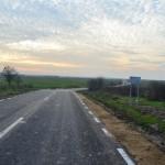 Dobresti inaugurare drumuri (29) (1)