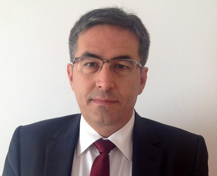 Adrian Marcu
