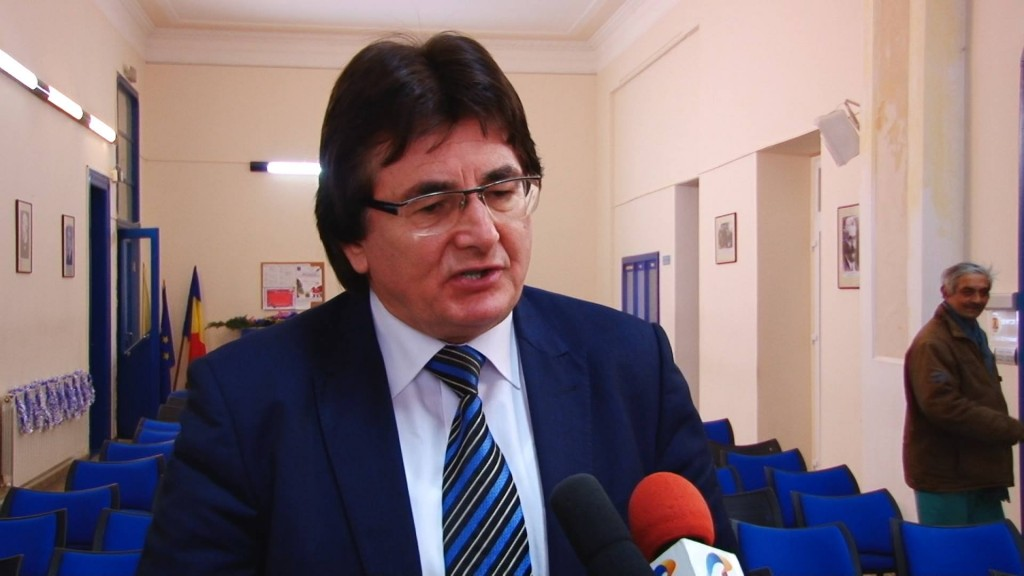 Nicolae Robu 08