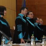 Barroso-uvt-16