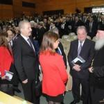 Barroso-uvt-18