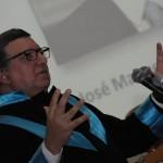 Barroso-uvt-5