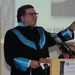 Barroso-uvt-9