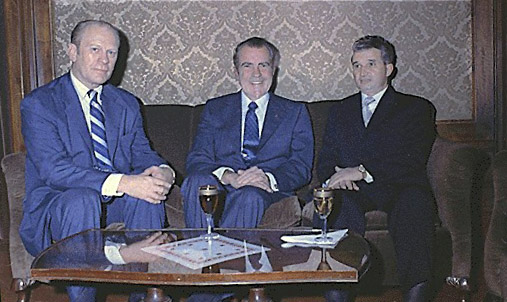 Ceausescu_Nixon_Ford