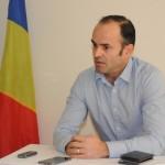 MP miscarea popular Liviu Mihaiescu _41