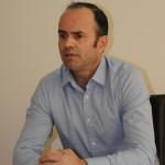 MP miscarea popular Liviu Mihaiescu _49