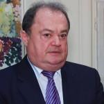 Vasile Blaga 4