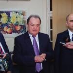 Vasile Blaga 5