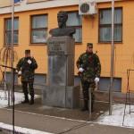 Ziua Unirii la Timisoara 02