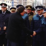 Ziua Unirii la Timisoara 04