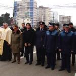 Ziua Unirii la Timisoara 05
