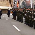 Ziua Unirii la Timisoara 08