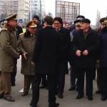 Ziua Unirii la Timisoara 09