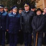 Ziua Unirii la Timisoara 10