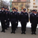 Ziua Unirii la Timisoara 12