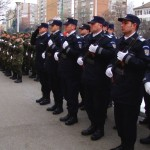 Ziua Unirii la Timisoara 15
