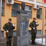 Ziua Unirii la Timisoara 16