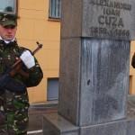 Ziua Unirii la Timisoara 17