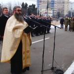 Ziua Unirii la Timisoara 20