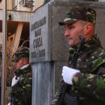 Ziua Unirii la Timisoara 21