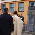 Ziua Unirii la Timisoara 23