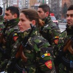Ziua Unirii la Timisoara 26