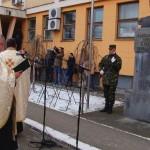Ziua Unirii la Timisoara 27