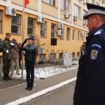 Ziua Unirii la Timisoara 30