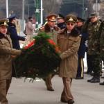 Ziua Unirii la Timisoara 33