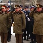 Ziua Unirii la Timisoara 34