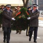 Ziua Unirii la Timisoara 35