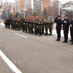 Ziua Unirii la Timisoara 37