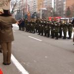 Ziua Unirii la Timisoara 39