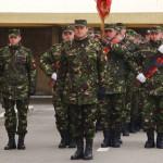 Ziua Unirii la Timisoara 40