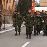 Ziua Unirii la Timisoara 41
