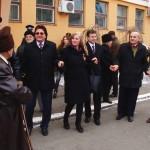 Ziua Unirii la Timisoara 44