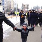 Ziua Unirii la Timisoara 45