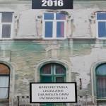 calendar-fatade-2
