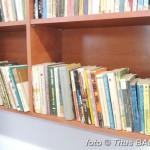 carte biblioteca ALDE_2 (2)