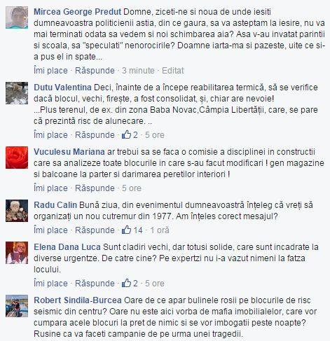 comentarii Busoi