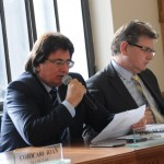 dezbatere buget con local primarie_33