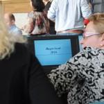 dezbatere-buget-primarie-2
