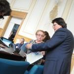 dezbatere-buget-primarie-4