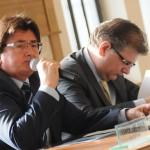 dezbatere-buget-primarie-7