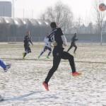 fotbal poli - sebis_01