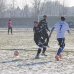 fotbal poli - sebis_03