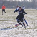 fotbal poli - sebis_14