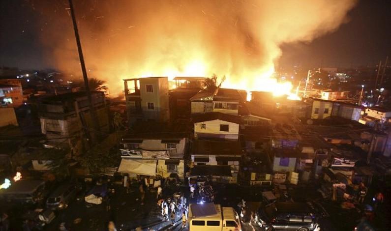 incendiu-filipine-1