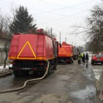 incendiu-strada-mistral-timisoara_3