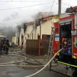 incendiu-strada-mistral-timisoara_5